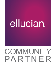 ellucian community partner