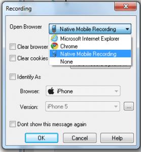 mobile_record