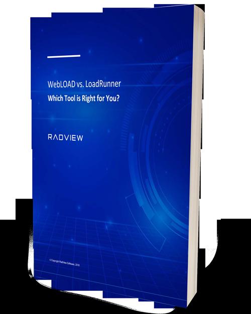 eBook_vs-loadrunner
