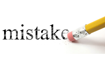 performance testing mistakes to avoid