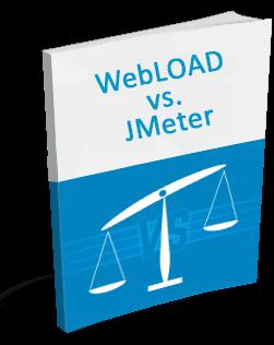 WebLOAD-vs-JMeter