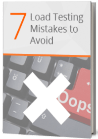 6b5d1c5b-7-load-testing-mistakes-to-avoid_05i07t05i07t000000