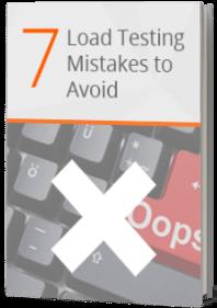 6b5d1c5b-7-load-testing-mistakes-to-avoid_05i07t05i07t000000
