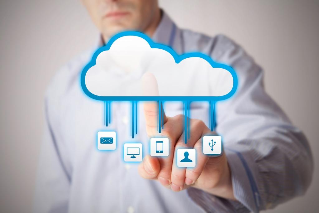 Cloud testing on multiple platforms