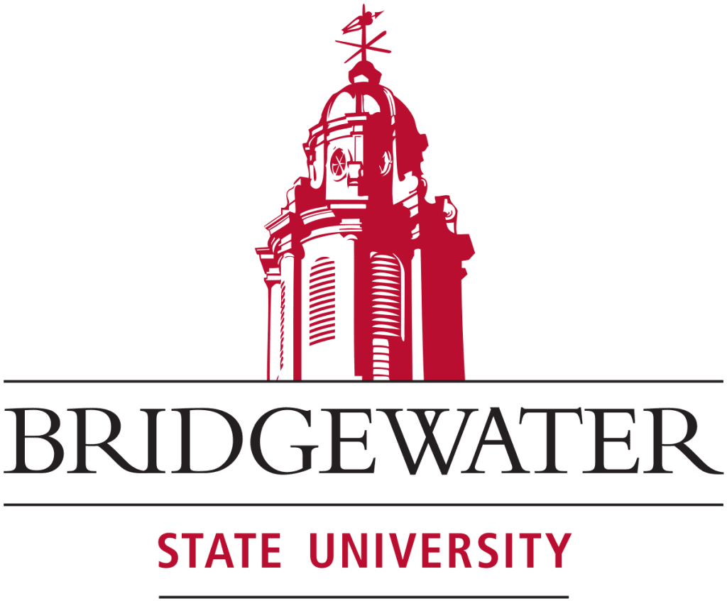 Bridgewater_State_University_logo