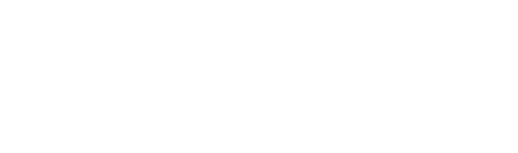 shire-logo-wh
